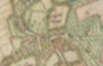 Kaart Broekhuizen 1749 jpg  Stokt.jpg