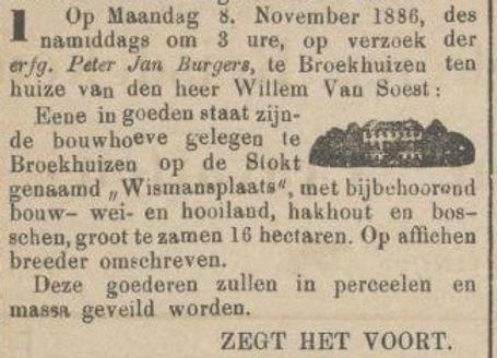 16 10 1886 Wismansplaats.jpg