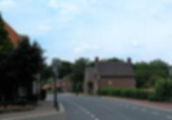 verdwenen huizen hoogstraat (2).jpg