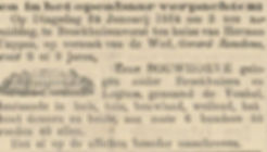 31-12-1864 Vonkel.jpg