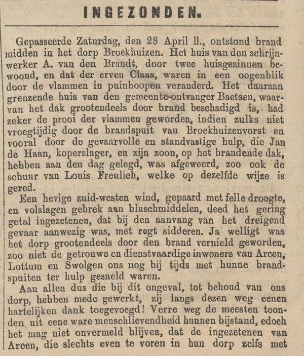 28-4-1866 brand 2 huizen - kopie.jpg