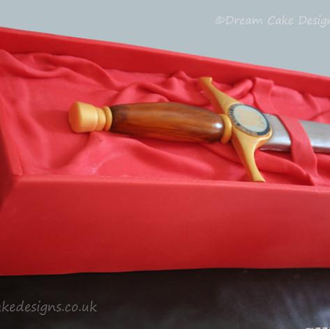 TEVA UK LTD ~ SWORD OF HONOUR 7005.jpg