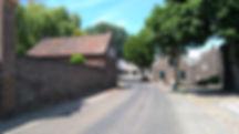 kosterswachter (2).jpg