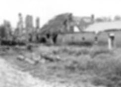 kasteelboerderijBroekhuizen1944.jpg