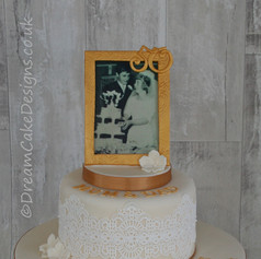 GOLDEN WEDDING ANNIVERARY 9556.jpg