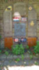 oorlogsmonumentbroekhuzein.jpg