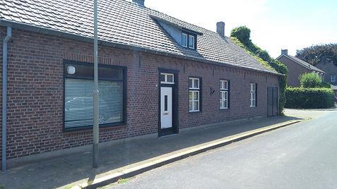 kerkstraat24 (2).jpg