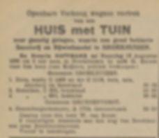 7-8-1920 smederij.jpg
