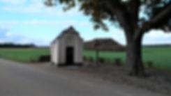 kapel ooijen 2 (2).jpg