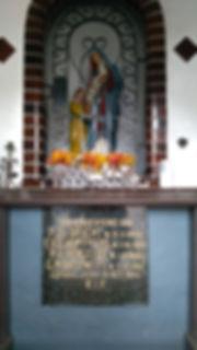 kapel ooijen 1.jpg