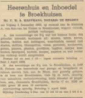 Brouwershuis 26-11-1938.jpg
