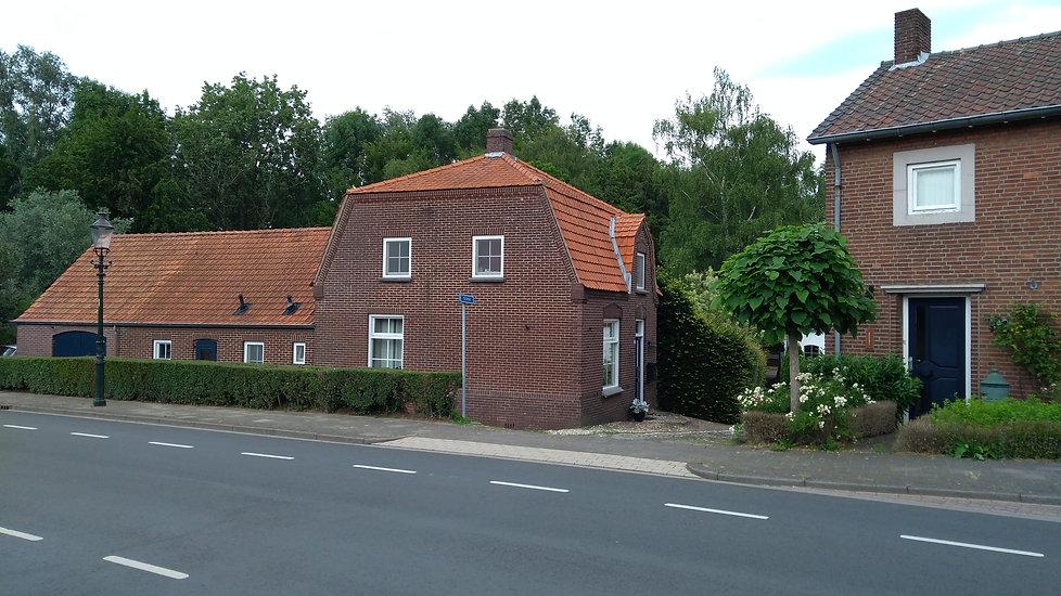 Slink 1 Broekhuizen.jpg