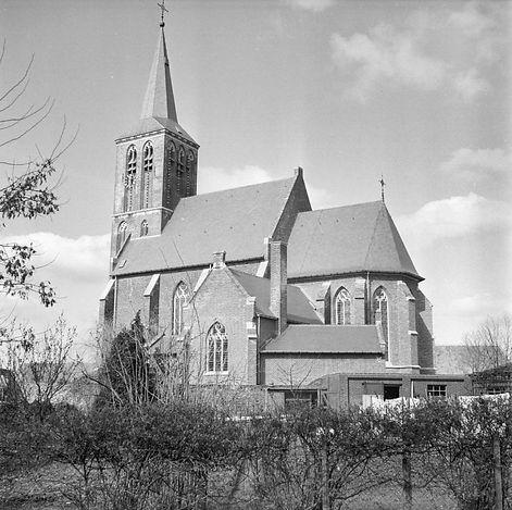 KerkBvorstRCE.jpg
