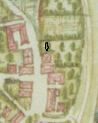 Broekhuizen kern 1749 - kopie (2).tif