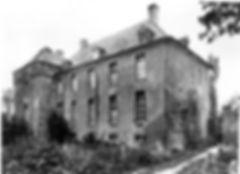kasteel Broekhuizen 1926 rs.jpg