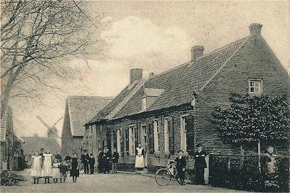 Groeten uit Broekhuizen - kopie (2).jpg