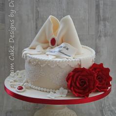RUBY WEDDING ANNIVERSARY_8938.jpg