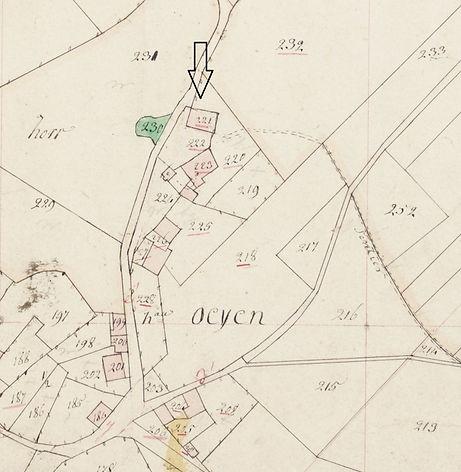 Ooijen 1821 - kopie hor.jpg