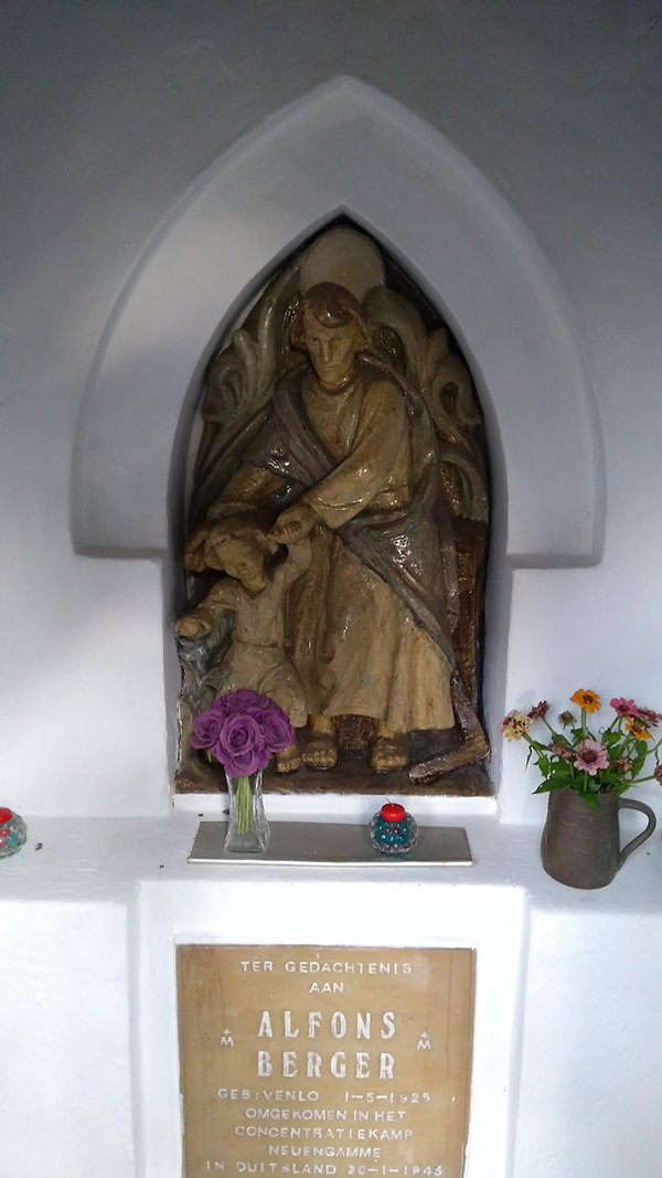 kapel stokt 3.jpg