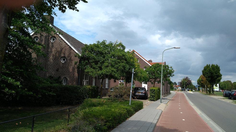 Broekhuizerweg 40-42.jpg