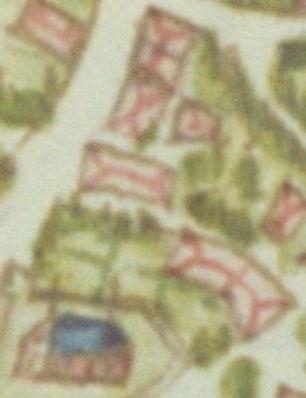 Broekhuizen kern 1749jpg verdwenen huize
