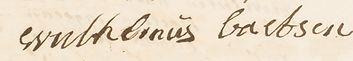 handtekening Wiilhelmus Baetsen 1788.jpg