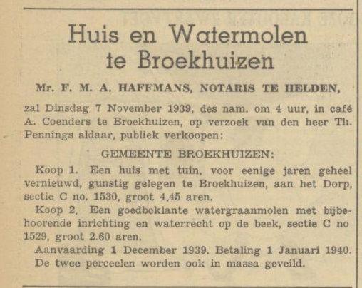 28-10-1939 Watermolen.jpg