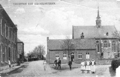 300px-Broekhuizen2.jpg