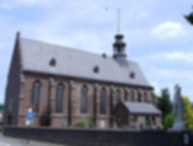 StNicolaaskerk.Broekhuizen nu.jpg