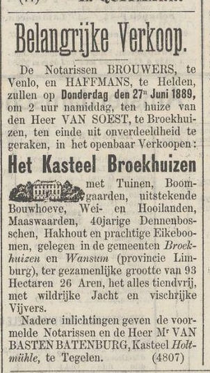 De tijd 1889 veiling kasteel Broekhuizen - kopie (2).jpg