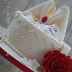 RUBY WEDDING ANNIVERSARY_8934.jpg