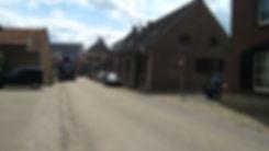 Veerweg 8 en 10 eigen foto.jpg