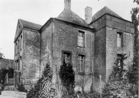kasteel Broekhuizen 1926 2 rs.jpg