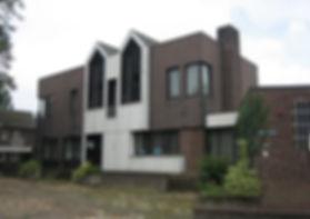 nieuwegemeentehuis_1613rs.jpg