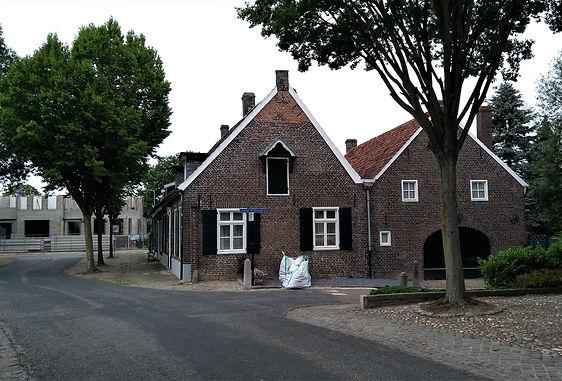 Kerkstraat 38 bv (2).jpg