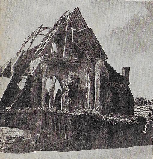 Vorstverwoestekerk.jpg