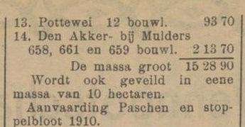 1910 Bouwmanshof.jpg