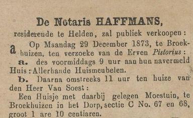 27-12-1873.jpg