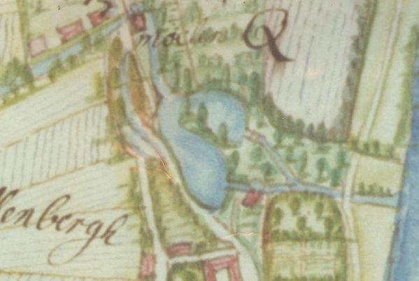 molens 1749.jpg