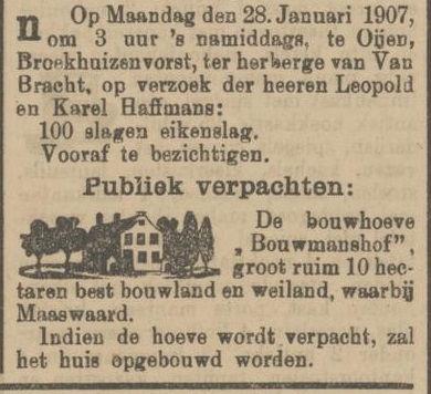 1907 Bouwmanshof.jpg