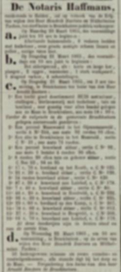 Baetsen 1863 erfenis.png