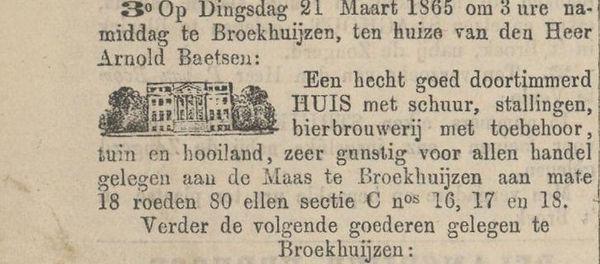 18-3-1865 - kopie.jpg