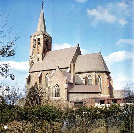 KerkBvorstRCE-Colorized.jpg