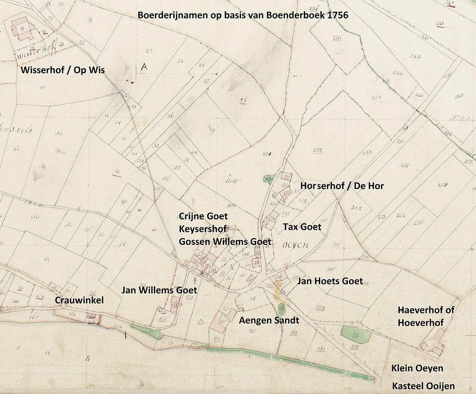 Ooijen-1821jpg Boerderijnamen.jpg