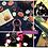 Thumbnail: Starry Aura Spell Spritz Spray - Spooky tales for Halloween