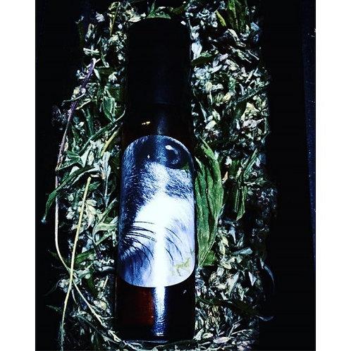 Ancestral - Honouring the Forgotten Dead Anointing Spell Oil