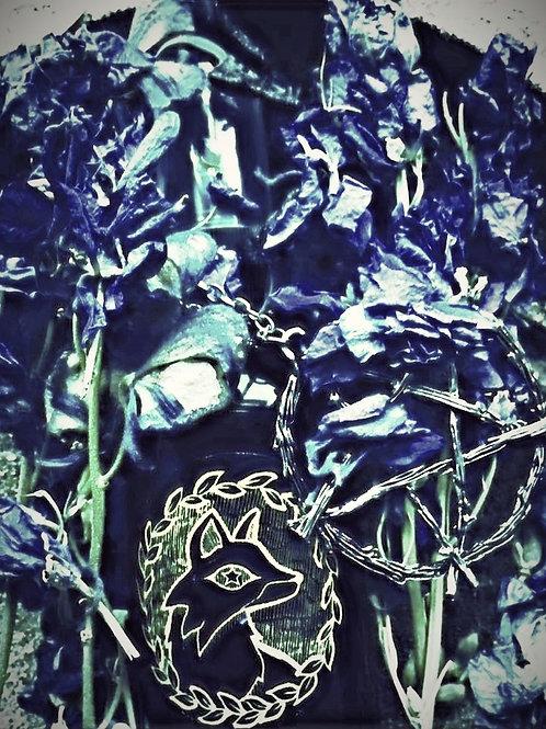 Starry Witch Spritz Spray - Morgana Le Fay