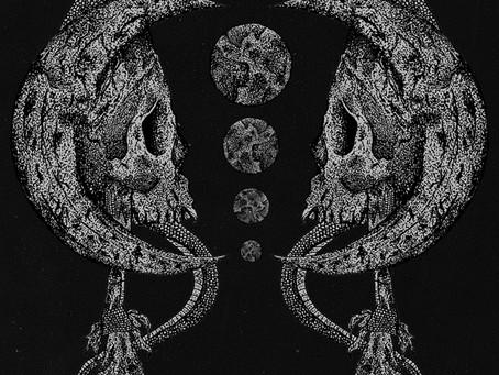 Transformation is Venomous – New Moon musings