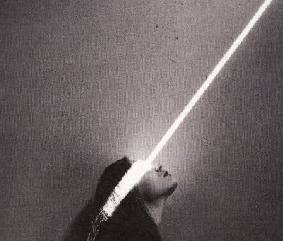 Light Shadows – The Unlovable ones