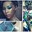 Thumbnail: Goddess Circe - Anointing Spell Oil